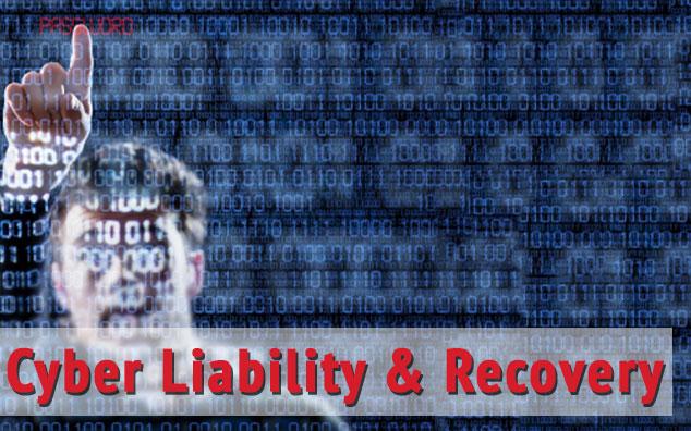 cyber liability