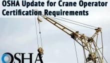 osha crane operator certification