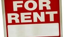 Student House Insurance